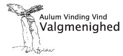Aulum - Vinding - Vind Valgmenighed
